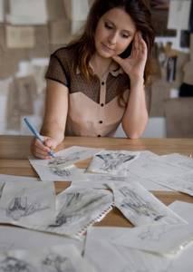 Studium Umeni Prihlasku Podejte V Listopadu Poradna Jobs Cz