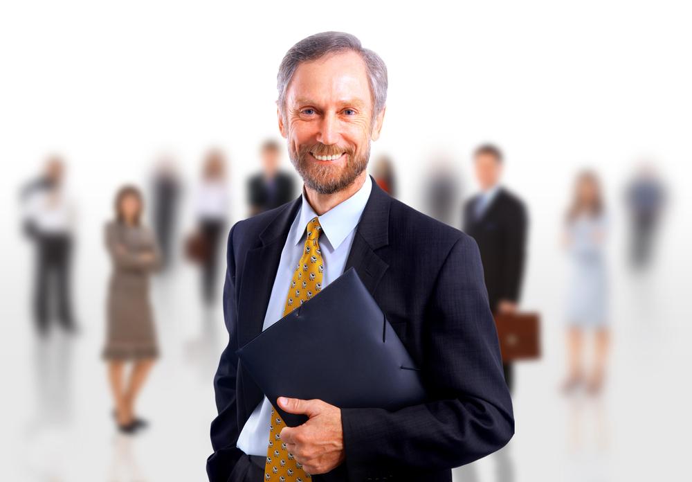 shutterstock_mba nazory zamestanvatelu