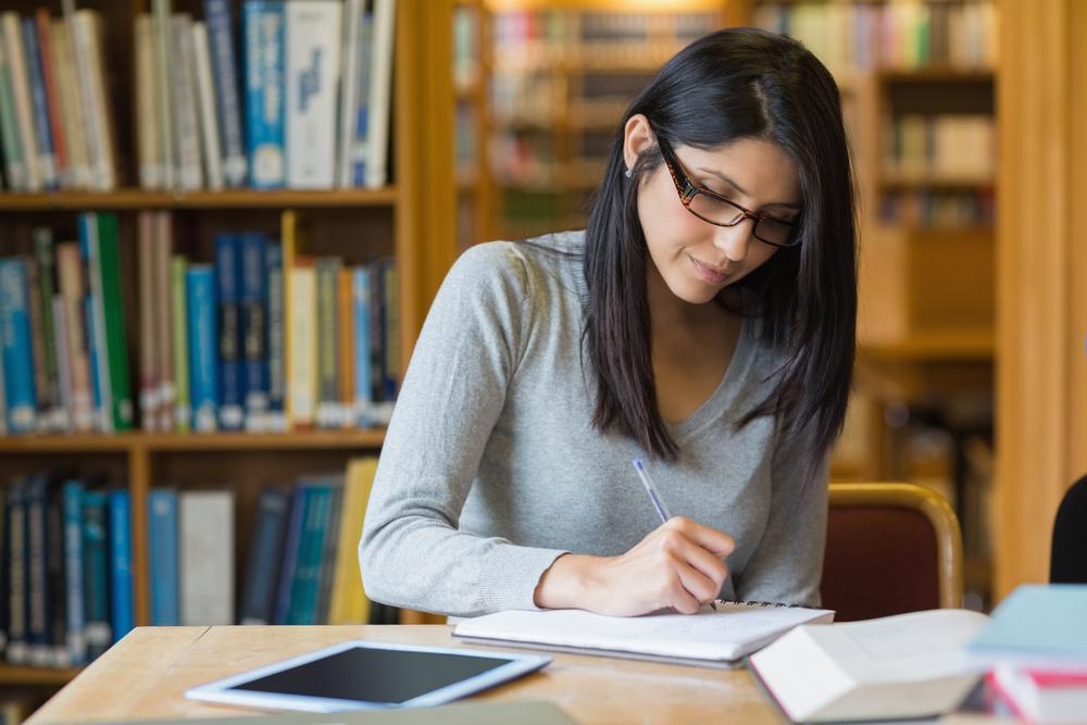 Kde a co studovat? Kariéru řešte už od prváku