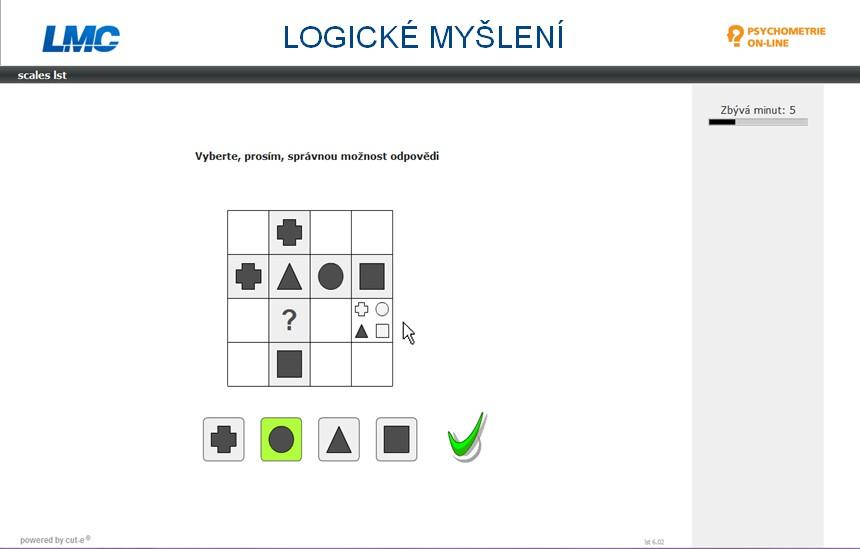 1_logicke_mysleni_ukazka_testu