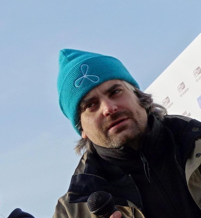 Jan Kuznik