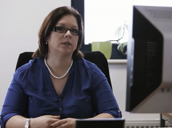VIDEO: Jak šikovně vylepšit absolventské CV a odlišit se