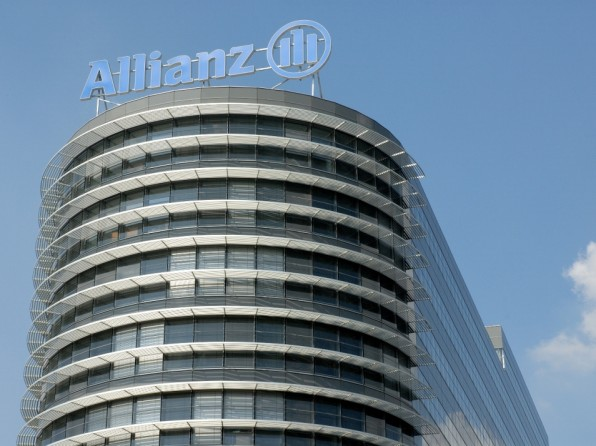 Ze zákulisí: Jak si Allianz vybírá nové kolegy