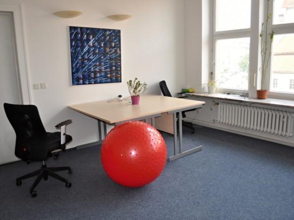 Navštívili jsme 7 coworkingů v Brně. Co jsme zjistili?