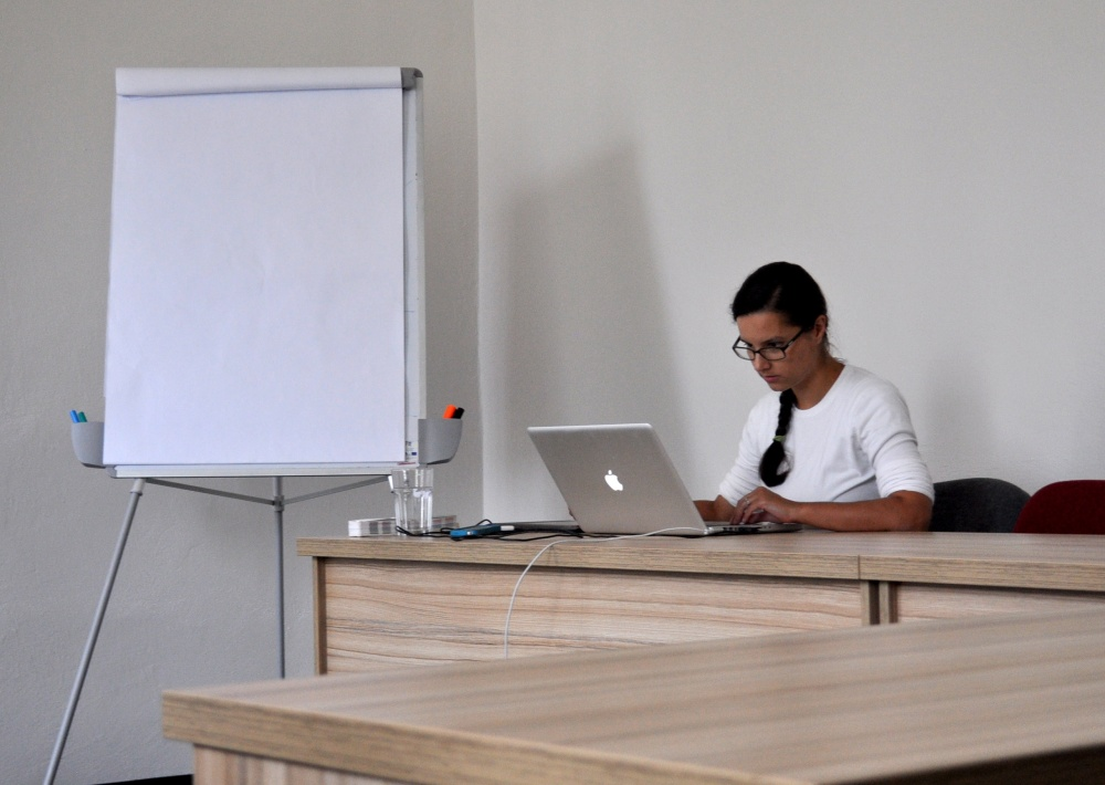Coworking centrum2