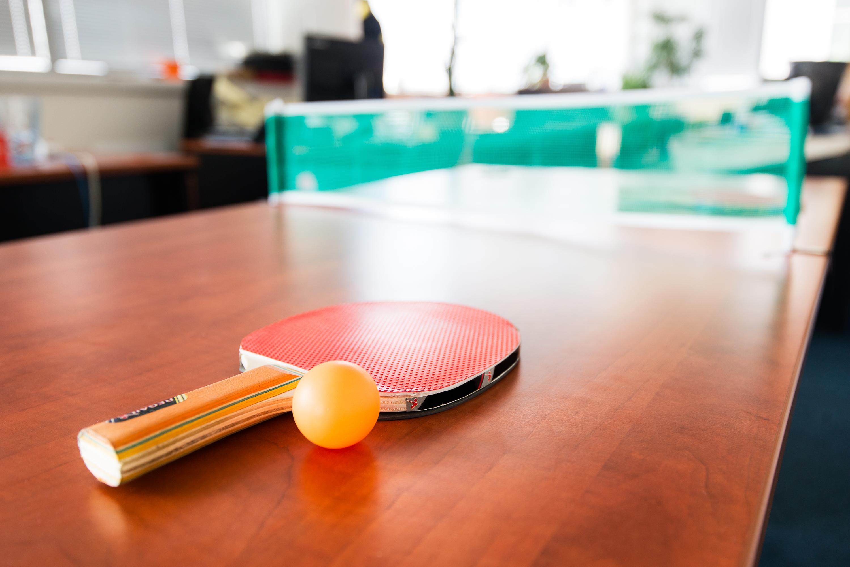 lmc ping pong