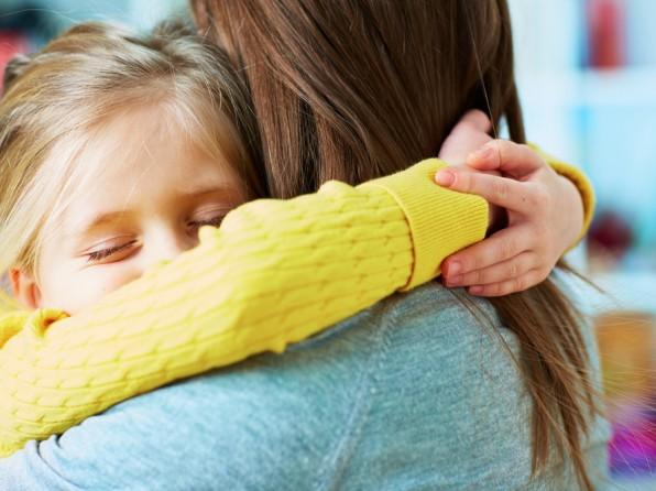 Čeká vás návrat z rodičovské? Nejste na to sama