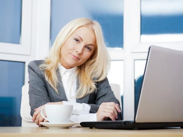 5 mýtů o práci pojišťovacích poradců