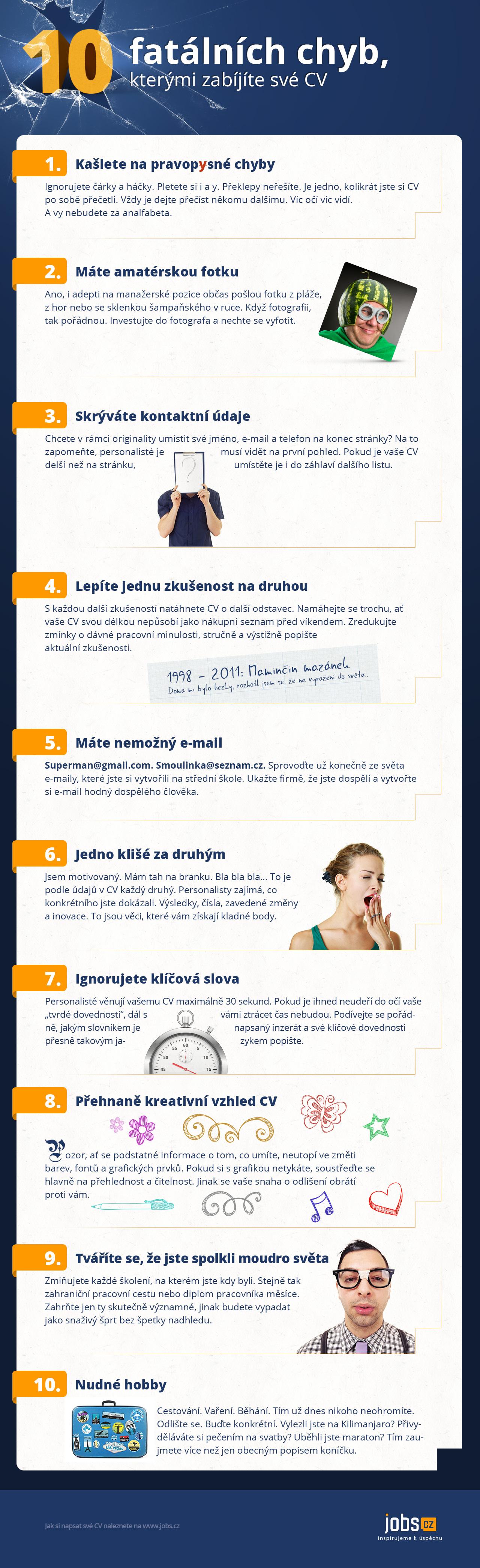 infografika_jobs_v2