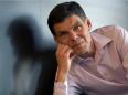 Dalibor Dědek: Dobrý šéf zůstává amatérem