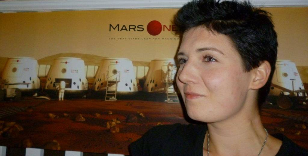 Lucie Ferstová2