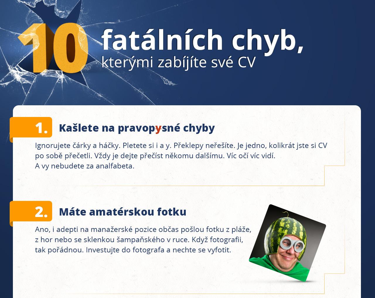 infografika_jobs_v3