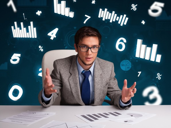 10 klíčových dovedností pracovníka budoucnosti