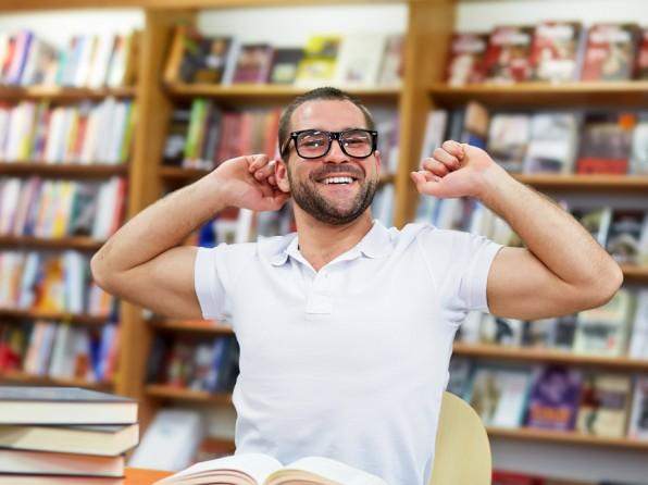 5 věcí, které vám dá studium při práci
