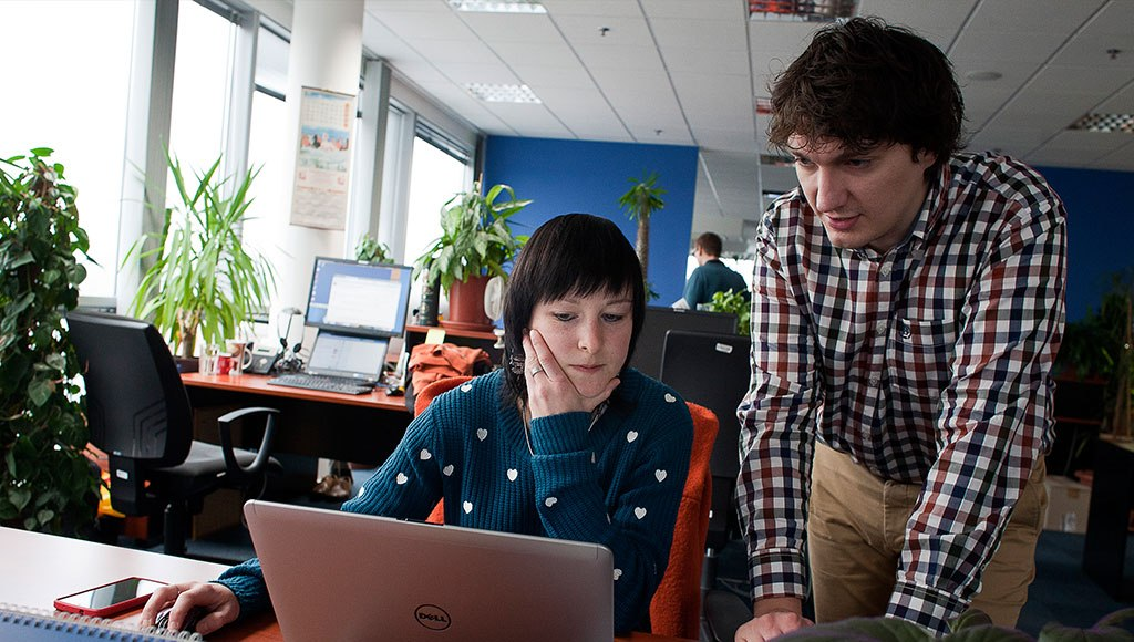 jobs_design_team