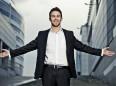 První krok do kariérního světa: zkuste trainee program