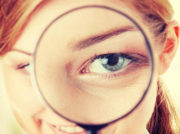 8 tipů, jak odhalit firmu ještě před nástupem