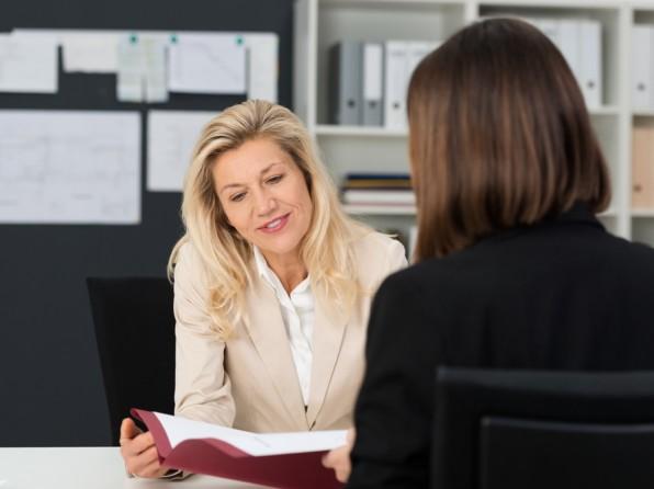 Tipy od personalistky: jak vyhrát každý pohovor