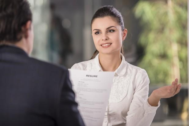 Jak se obléct na pohovor – Poradna – Jobs.cz d2a7503c94