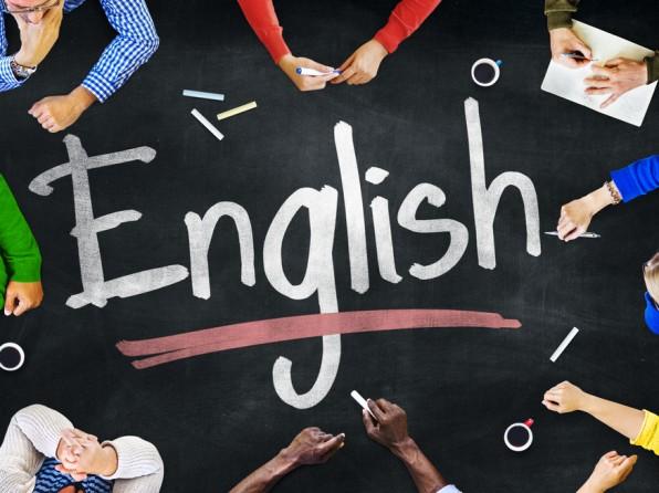 Jazykové zkoušky, které vám usnadní studium na výšce