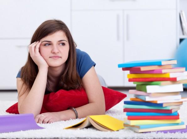 9 největších mýtů a lží o stipendiích