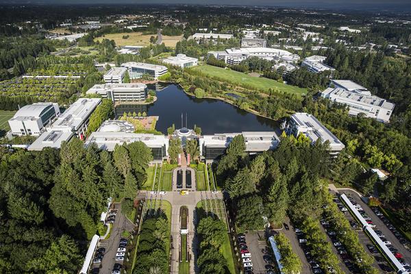 NikeWHQ_Campus_Aerial_5075_native_600