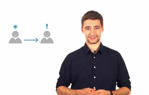 Seduo.cz: nové online kurzy, které vylepší vaše CV