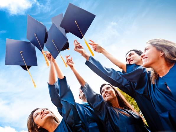 Lepší uplatnění: prestižní vzdělání MBA na ESBM