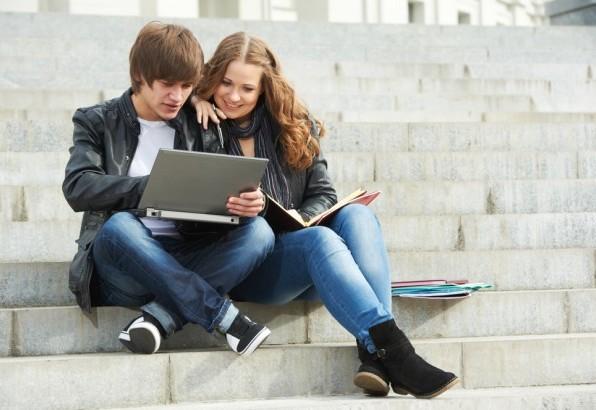 Okoukněte vysněnou školu: termíny dnů otevřených dveří
