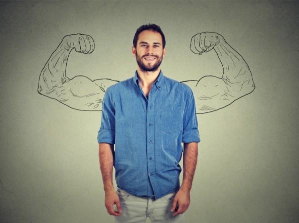 8 schopností, kvůli kterým vás budou chtít všude