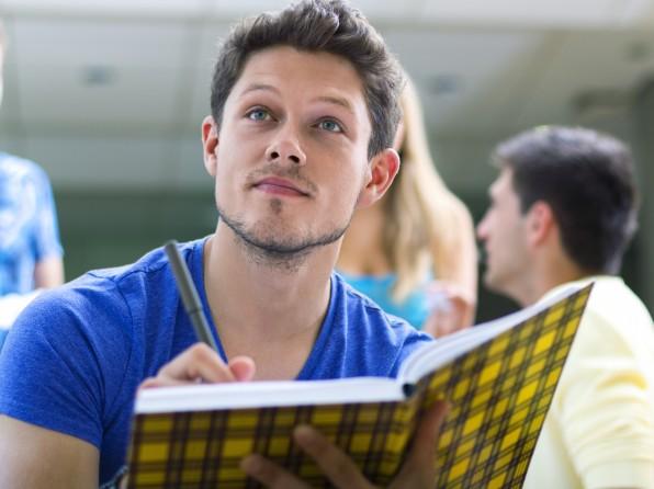 9 firem, které nabízejí skvělé šance absolventům