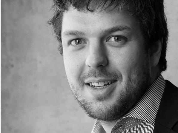 Petr Ludwig: Workoholici jsou prokrastinátoři odpočinku