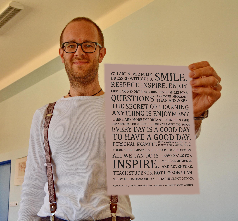 Brona-and-his-teaching-manifesto-photoshoped