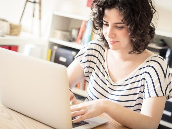 3 věci, které lidi pobízejí ke změně práce