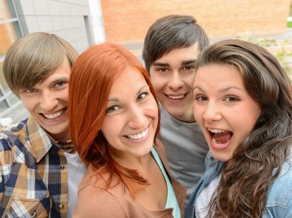 Vydělávejte a bavte se. 8 tipů na zajímavé letní brigády