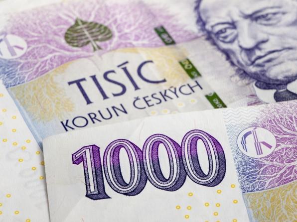 10 oborů, ve kterých rostou nástupní platy