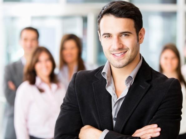 Soft Skills: Tajemství (manažerského) úspěchu