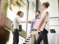 Triky přímo od personalistky: jak získáte zájem firem