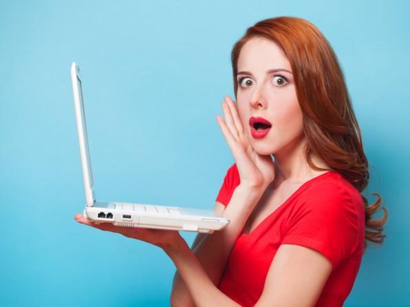 7 překvapivých faktů o práci