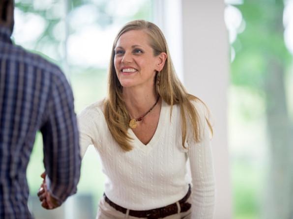 5 typů personalistů, se kterými můžete mluvit na pohovoru