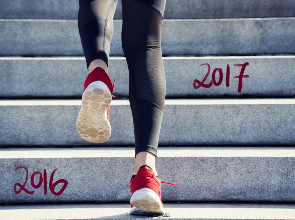 3 tipy, jak si v roce 2017 rychle oprášit životopis
