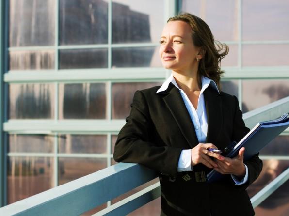 Ze zákulisí: Jak si banky vybírají nové kolegy?