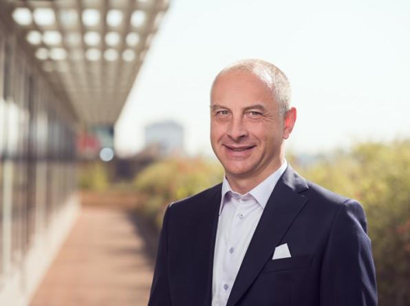 I bez praxe: SAP konzultantem v mezinárodní firmě