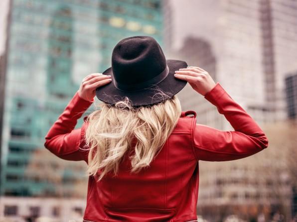 Jak si najít práci v zahraničí (a zvládnout otravné papírování)