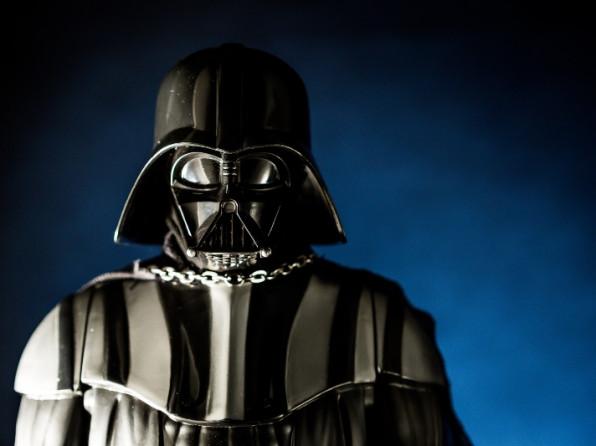 Temné síly, které vás drží v práci, kterou nechcete