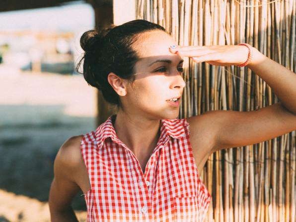 5 důvodů, proč se vám vyplatí koukat po inzerátech i v létě