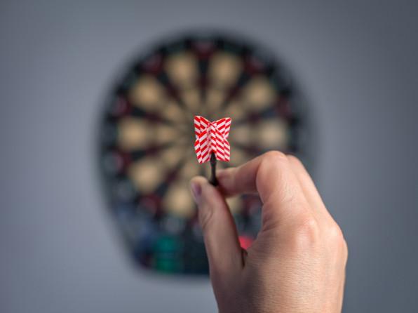 5 tipů, jak si v novém roce najít novou práci