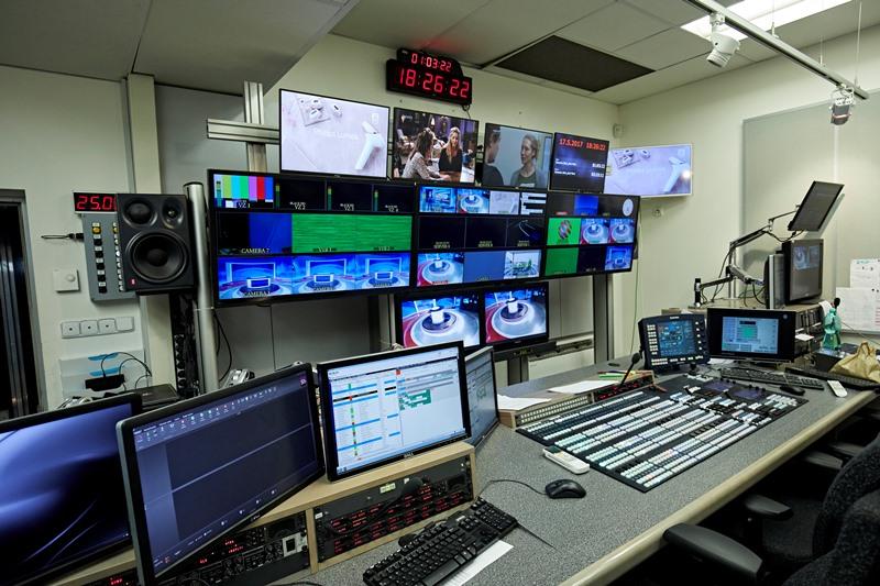 TV technologie_podpora_002