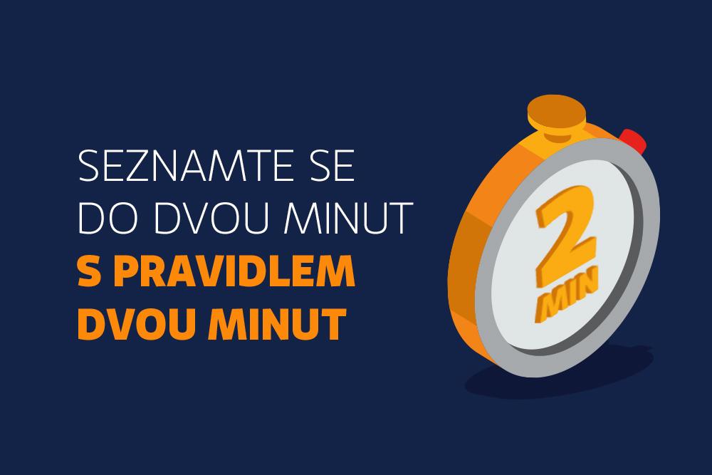 cover_clanek_pravidlo_2_minut(1)
