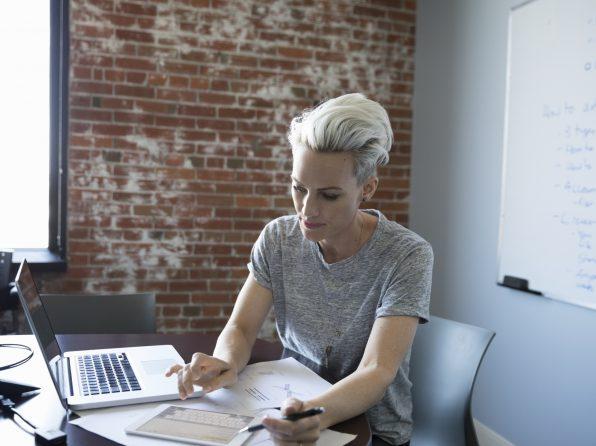 Personalistka radí, jak se co nejlíp připravit na pohovor